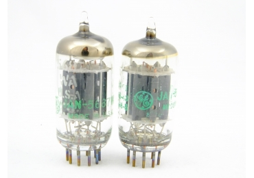 5687 General Electric JAN