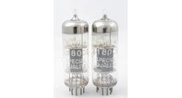 Para E180CC Philips SQ