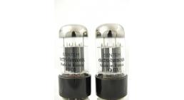 Para 6SN7 Electro Harmonix