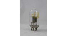 Lampa 5755 Western Electric