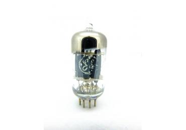 ecc82 12au7 General Electric