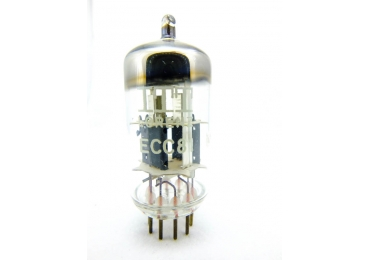 ECC81 RFT